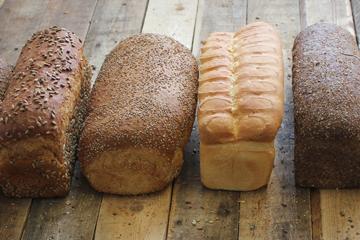 Brood laten bezorgen - Mark Koning Brood en Banket